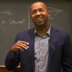 bryanstevenson11